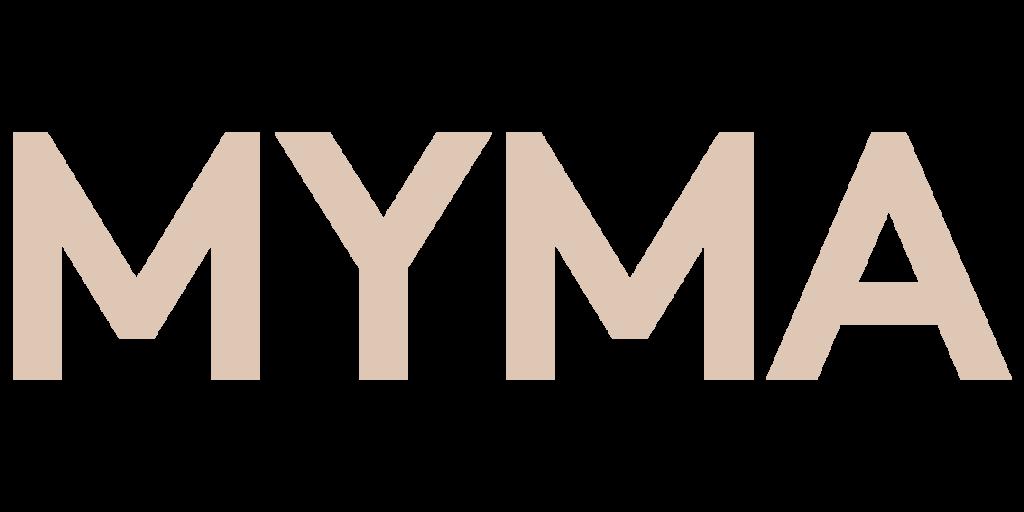 agenda maquilladora myma